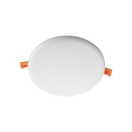 Kanlux AREL LED DO W-WW Svietidlo LED eulux.sk