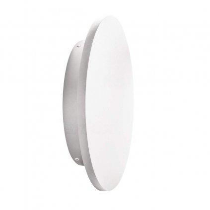 Kanlux FORRO LED EL W-W Nástenné svietidlo LED eulux.sk