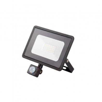 Kanlux GRUN V LED--B-SE Reflektor LED s čidlom MIL eulux.sk