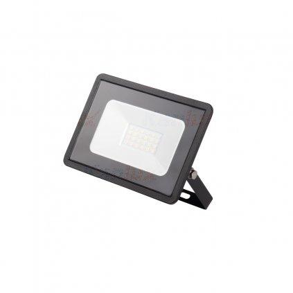 Kanlux GRUN V LED--B Reflektor LED MILEDO eulux.sk