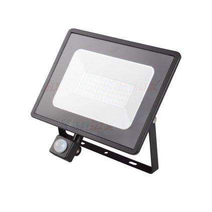 Kanlux GRUN V LED--B-SE Reflektor LED s čidlom MILEDO eulux.sk