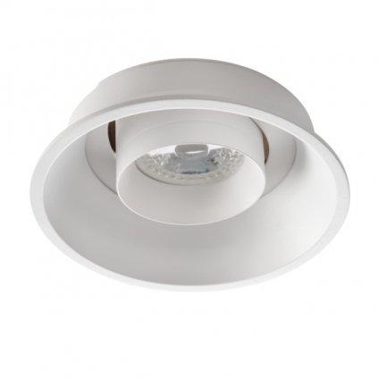 Kanlux LUNIO DTO-W Ozdobný prsteň-komponent svietidlá eulux.sk