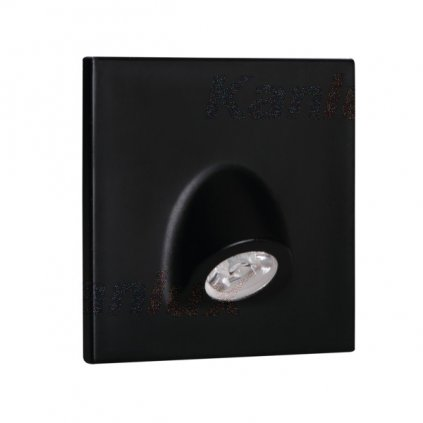 Kanlux MEFIS LED B-NW Dekoratívne svietidlo LED eulux.sk