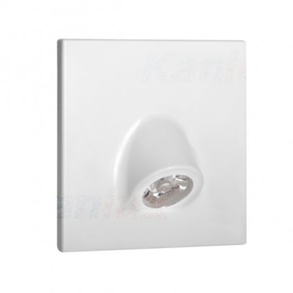 Kanlux MEFIS LED W-WW Dekoratívne svietidlo LED eulux.sk