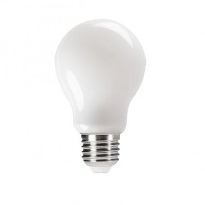 Kanlux XLED A W-NW-M Svetelný zdroj LED eulux.sk