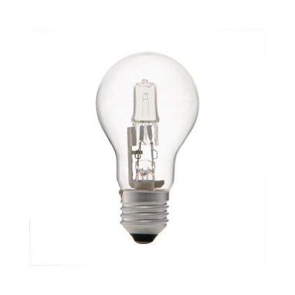 Kanlux GLH/CL W E Halogenová žiarovka eulux.sk