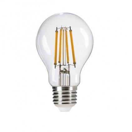 Kanlux XLED A W-WW Svetelný zdroj LED eulux.sk