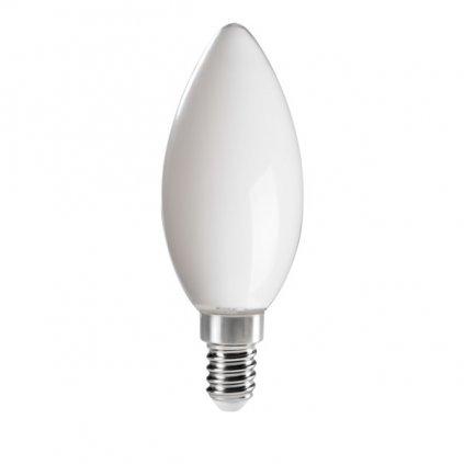 Kanlux XLED CE W-NW-M Svetelný zdroj LED eulux.sk