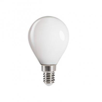 Kanlux XLED GE W-WW-M Svetelný zdroj LED eulux.sk
