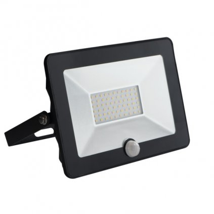 Kanlux GRUN LED N--B-SE Reflektor LED SMD s čidlom MILEDO eulux.sk
