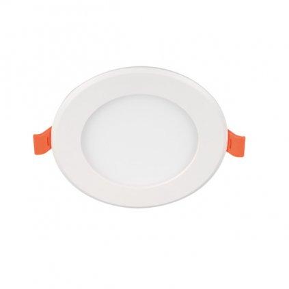 Kanlux SP LED N W NW-R Vstavané svietidlo LED MILEDO eulux.sk