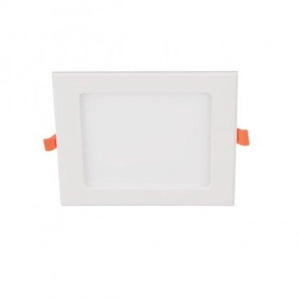 Kanlux SP LED N W WW-S Vstavané svietidlo LED MILEDO eulux.sk