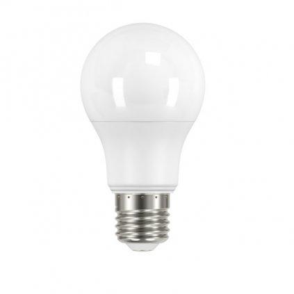 Kanlux IQ-LED A W-WW Svetelný zdroj LED eulux.sk