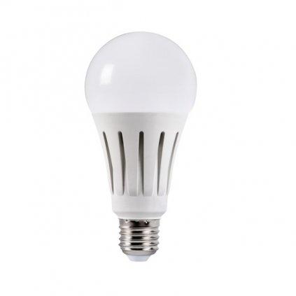 Kanlux EBRI LED W E-WW Svetelný zdroj LED eulux.sk