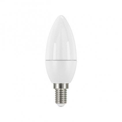 Kanlux IQ-LED CE W-CW Svetelný zdroj LED eulux.sk