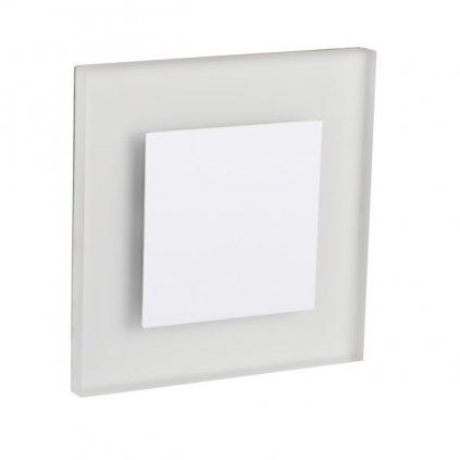 Kanlux APUS LED W-WW Dekoratívne svietidlo LED eulux.sk