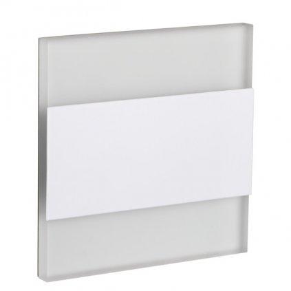 Kanlux TERRA LED W-CW Dekoratívne svietidlo LED eulux.sk