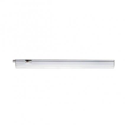 Kanlux LINUS LED W-NW Lineárne svietidlo LED eulux.sk