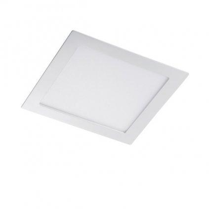 Kanlux KATRO VLED W-NW-W Vstavané svietidlo LED eulux.sk