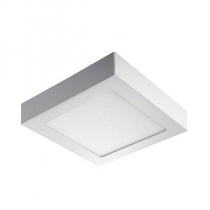 Kanlux KANTI VLED W-NW-W Prisadené svietidlo LED eulux.sk