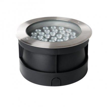 Kanlux TURRO LED W-NW Najazdové svietidlo LED eulux.sk