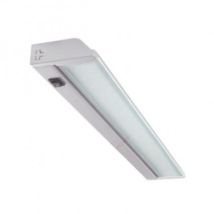 Kanlux PAX LED W NW Svietidlo LED eulux.sk