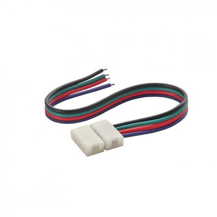 Kanlux CONNECTOR RGB -CP eulux.sk