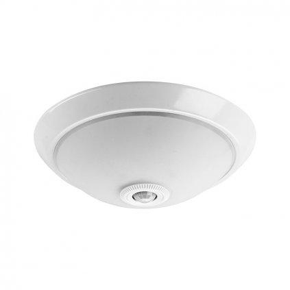 LED-POL ORO LUMAGO- Stropné svietidlo so senzorom eulux.sk