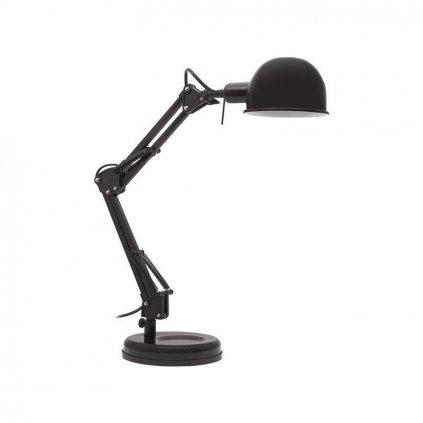 Kanlux PIXA KT--B kancelárska stolná lampa eulux.sk