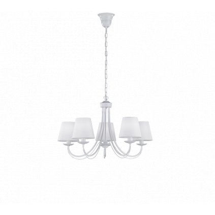 TRIO LIGHTING FOR YOU CORTEZ Luster eulux.sk
