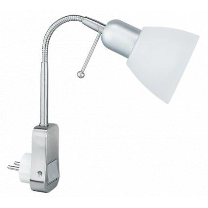 TRIO LIGHTING FOR YOU - LIGARA Svietidlo do zásuvky eulux.sk