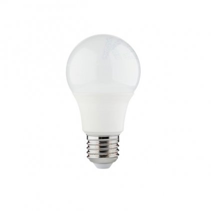 Kanlux RAPID PRO E-NW W LED žiarovka eulux.sk