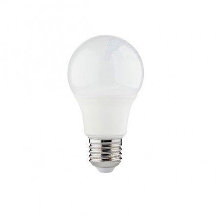 Kanlux RAPID PRO E-WW W LED žiarovka eulux.sk