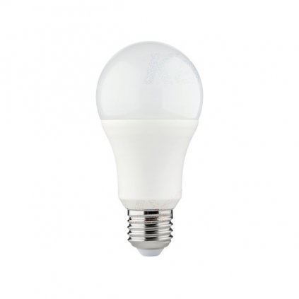 Kanlux RAPID HI E-NW LED žiarovka eulux.sk