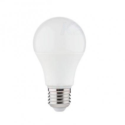 LED 10W E271