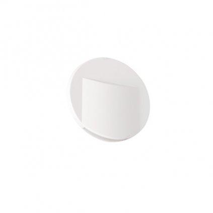 Schodiskové LED svietidlo