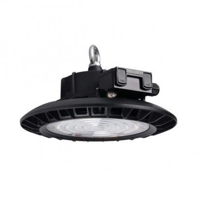 Stropné svietidlo LED high bay