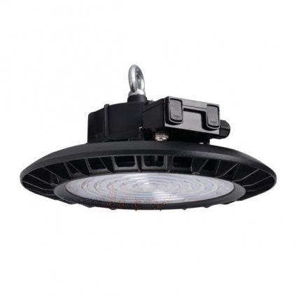 HB PRO LED HI 150W NW