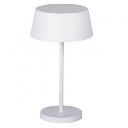 LED stolná lampa DAIBO