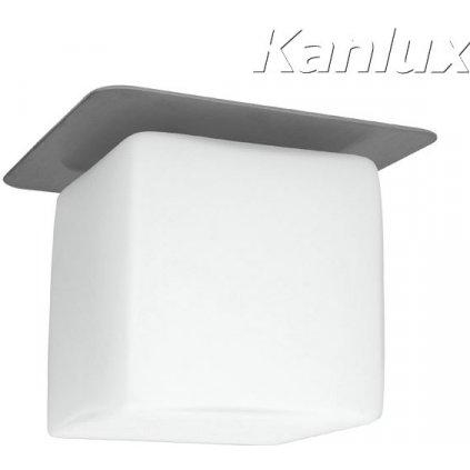 Kanlux 02896 IGLO  podhľadové bodové svietidlo