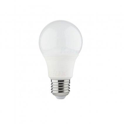 Svetelný zdroj LED RAPID