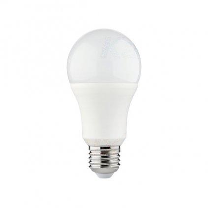 Svetelný zdroj LED RAPID3