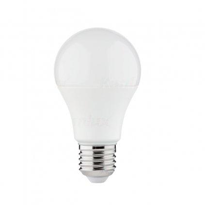 A60 N LED 10W E27 WW