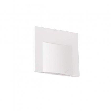 0Schodiskové LED svietidlo 1200x1200