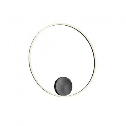 REDO 01-1959 ORBIT, stropné/nástenné svietidlo