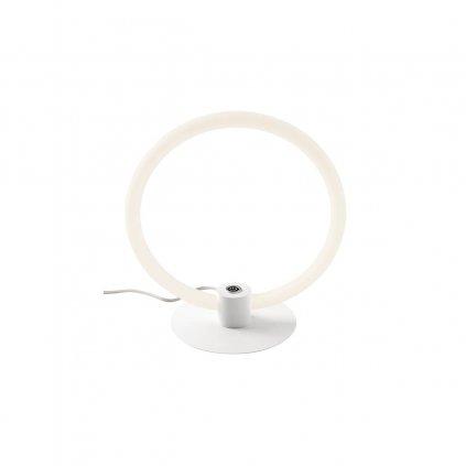 REDO 01-2227 Spell, stolové svietidlo