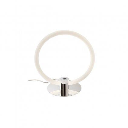 REDO 01-2228 Spell, stolové svietidlo