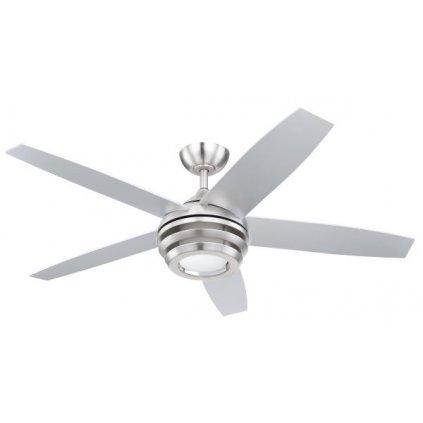 Globo 03641 VIVIANA, Stropný ventilátor