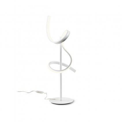 REDO 01-2106 Godart,stolové svietidlo