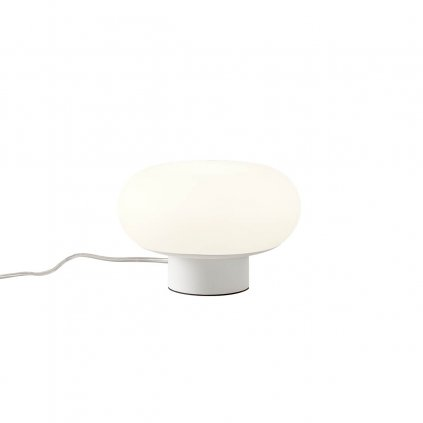REDO 01-2236 Ubis, stolové svietidlo
